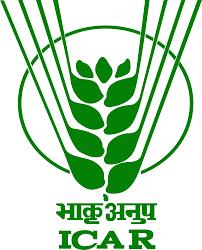 KVK Jalna Recruitment 2020 | KVK Jalna Bharti 2020