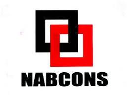 NABCONS Mumbai Recruitment 2020 | NABCONS Mumbai Bharti 2020