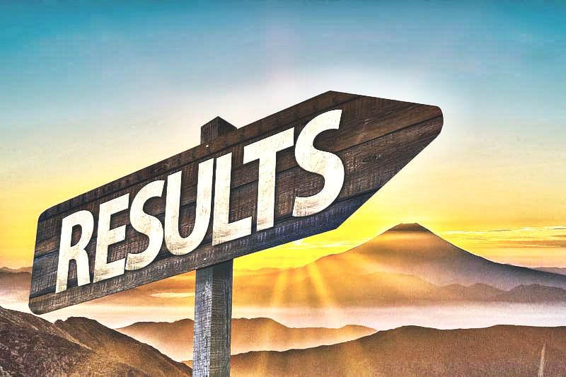 General Hospital Yavatmal 2020 Result | Final Selection List