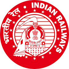 Central Railway Bhusawal Bharti 2020