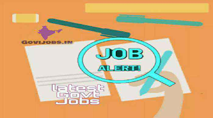 Nagpur Government Jobs 2020 | govt jobs in nagpur