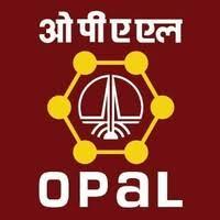 OPAL India Recruitment 2020 | Apply Online for 25 Job Vacancies