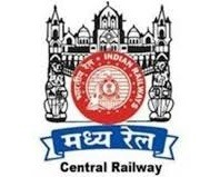Solapur Railway Bharti 2020 | Solapur  Railway Recruitment 2020