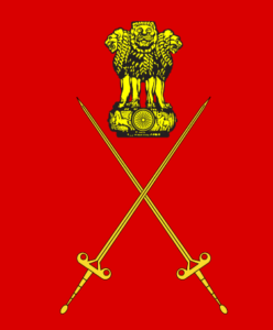 Indian Army Recruitment 2020 | Indian Army Bharti 2020