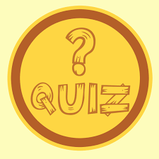 Flipkart Daily Trivia Quiz Answers 19 November 2020