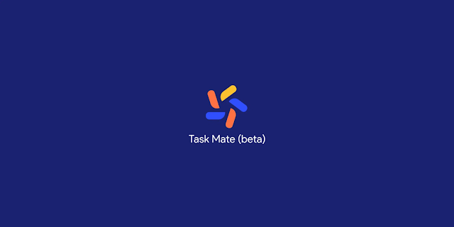 Google Task Mate App Referral Code | Invitation Code and Earn Money