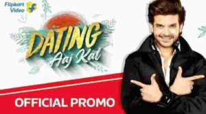 Flipkart Dating Aaj Kal Quiz Answers Today