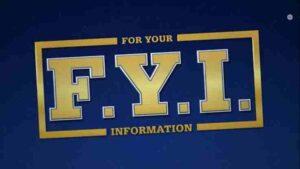 Flipkart FYI Quiz Answers Today