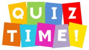 Myntra Daily Quiz Answers Today